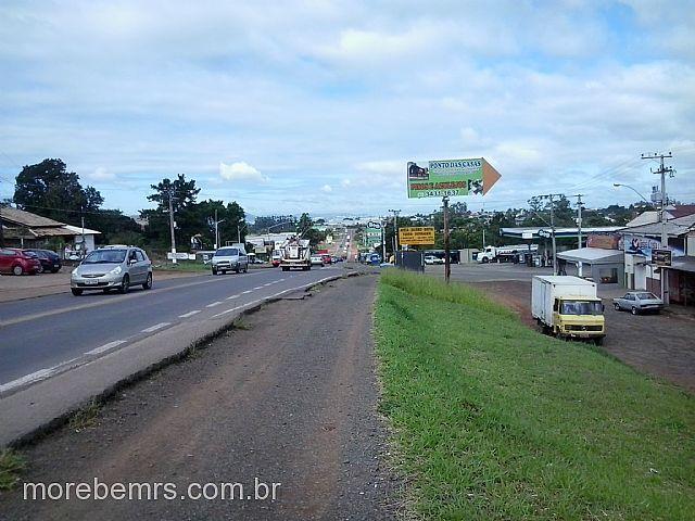 More Bem Imóveis - Terreno, Morada do Vale I I - Foto 2