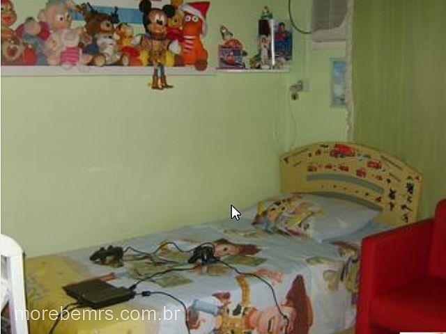 Casa 2 Dorm, Parque da Matriz, Cachoeirinha (103651) - Foto 8