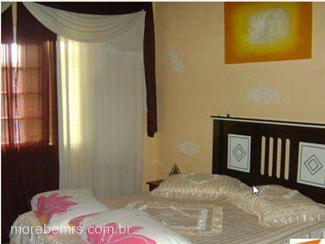 Casa 2 Dorm, Parque da Matriz, Cachoeirinha (103651) - Foto 7