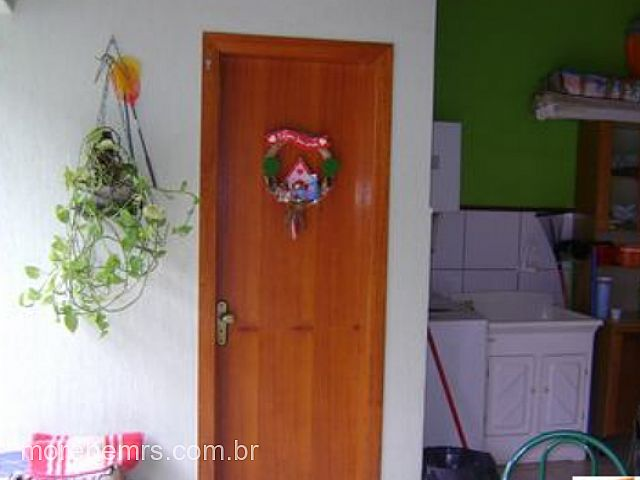 Casa 2 Dorm, Parque da Matriz, Cachoeirinha (103651) - Foto 6