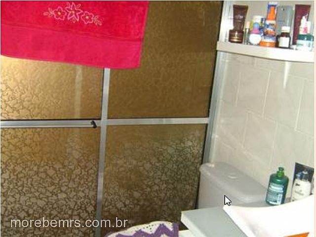 Casa 2 Dorm, Parque da Matriz, Cachoeirinha (103651) - Foto 5