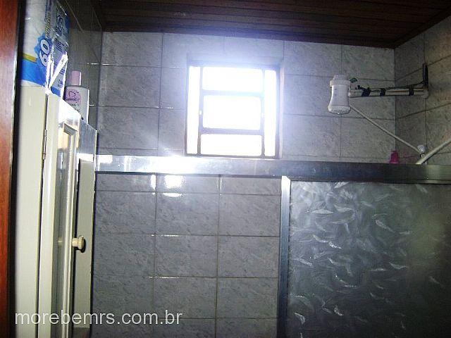 Casa 3 Dorm, Parque da Matriz, Cachoeirinha (104000) - Foto 7
