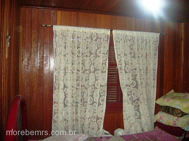 Casa 3 Dorm, Parque da Matriz, Cachoeirinha (104000) - Foto 5