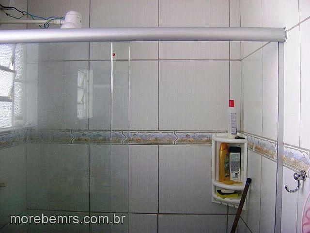 More Bem Imóveis - Casa 3 Dorm, Monte Carlo - Foto 3