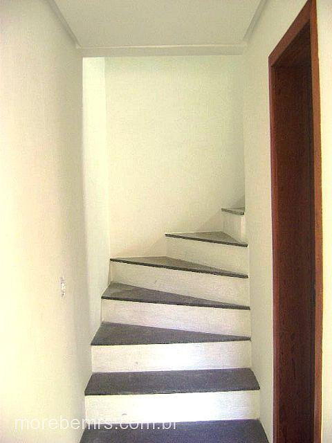 Casa 2 Dorm, Pontapora, Cachoeirinha (104758) - Foto 6