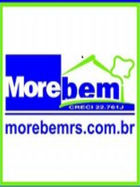 Terreno, Pontapora, Cachoeirinha (106042) - Foto 1