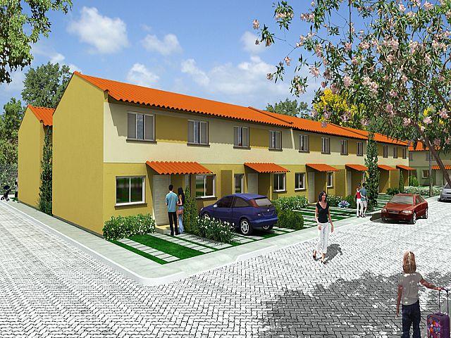 More Bem Imóveis - Casa 2 Dorm, Sao Vicente - Foto 3