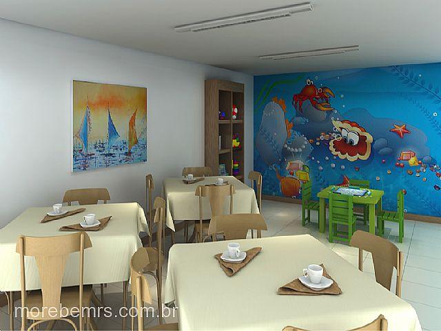 More Bem Imóveis - Casa 2 Dorm, Sao Vicente