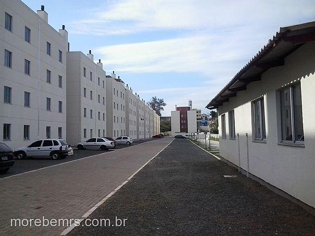 More Bem Imóveis - Apto 2 Dorm, Vila Cachoeirinha - Foto 3