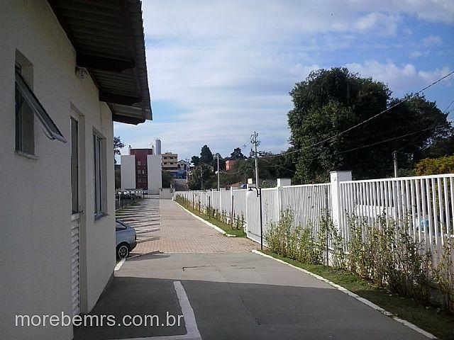 More Bem Imóveis - Apto 2 Dorm, Vila Cachoeirinha - Foto 2