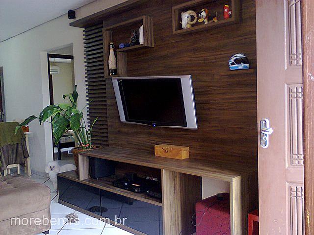 More Bem Imóveis - Apto 2 Dorm, Eunice (110707) - Foto 9