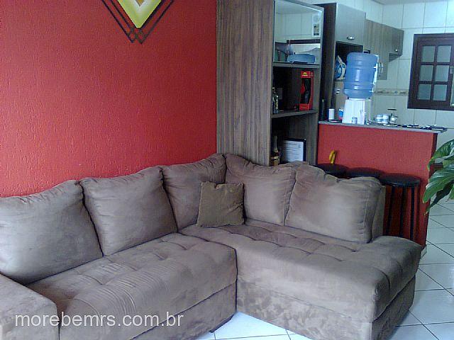 More Bem Imóveis - Apto 2 Dorm, Eunice (110707) - Foto 8