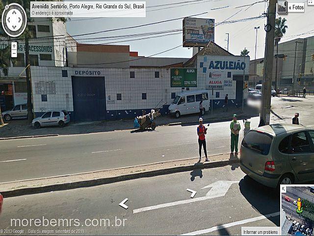 More Bem Imóveis - Casa, Sarandi, Porto Alegre - Foto 2