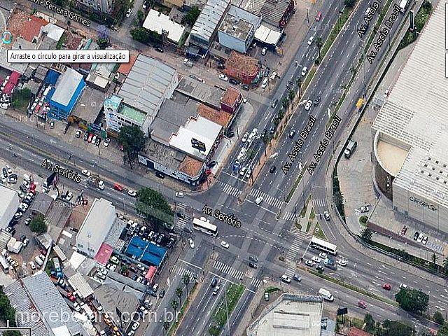 More Bem Imóveis - Casa, Sarandi, Porto Alegre