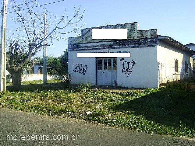 More Bem Imóveis - Terreno, Nova Cachoeirinha - Foto 4
