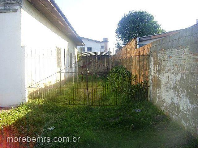 More Bem Imóveis - Terreno, Nova Cachoeirinha - Foto 3