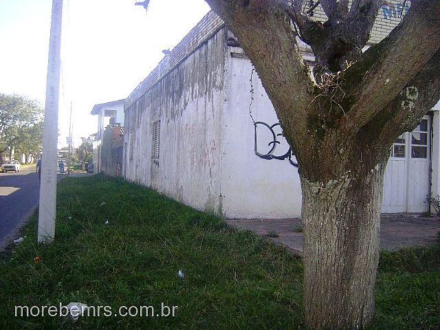 More Bem Imóveis - Terreno, Nova Cachoeirinha - Foto 2