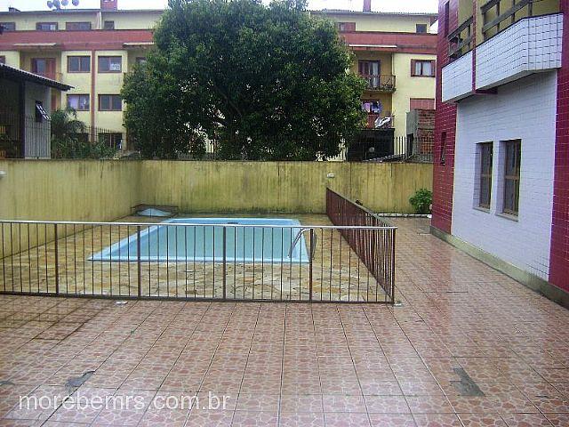 Apto 3 Dorm, Vila Cachoeirinha, Cachoeirinha (114718) - Foto 10
