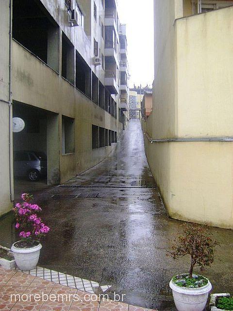 Apto 3 Dorm, Vila Cachoeirinha, Cachoeirinha (114718) - Foto 9
