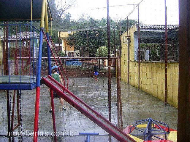 Apto 3 Dorm, Vila Cachoeirinha, Cachoeirinha (114718) - Foto 8