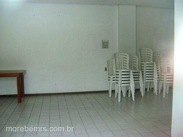 Apto 3 Dorm, Vila Cachoeirinha, Cachoeirinha (114718) - Foto 7