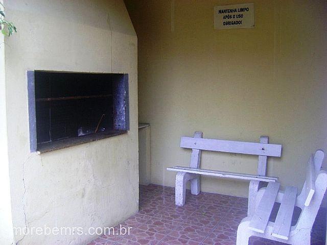 Apto 3 Dorm, Vila Cachoeirinha, Cachoeirinha (114718) - Foto 5