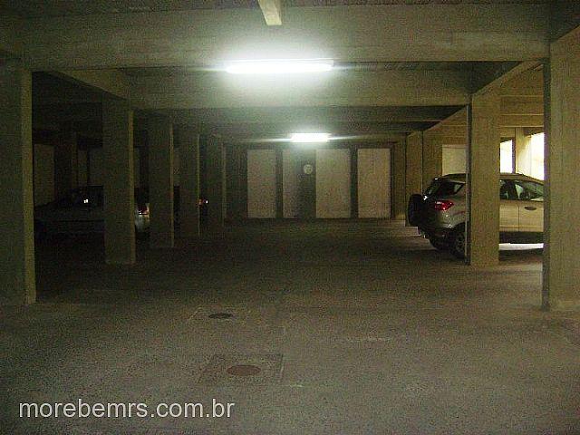 Apto 3 Dorm, Vila Cachoeirinha, Cachoeirinha (114718) - Foto 4