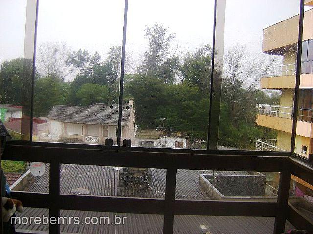 Apto 3 Dorm, Vila Cachoeirinha, Cachoeirinha (114718) - Foto 2