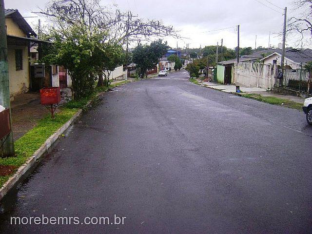 More Bem Imóveis - Casa 3 Dorm, Morada do Vale I - Foto 2