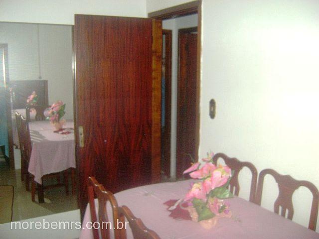 More Bem Imóveis - Casa 3 Dorm, Morada do Vale I - Foto 9