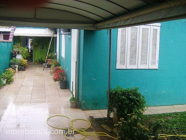 More Bem Imóveis - Casa 3 Dorm, Morada do Vale I - Foto 5