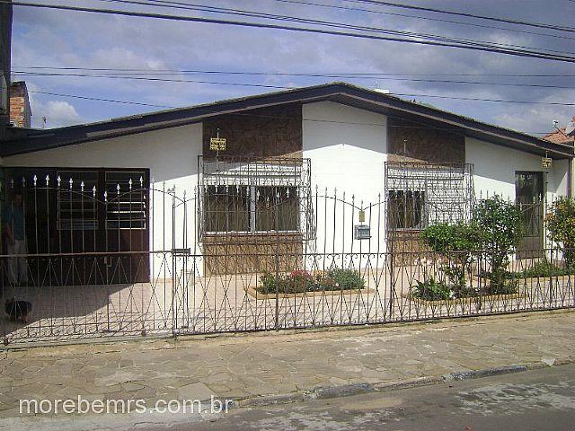 More Bem Imóveis - Casa 3 Dorm, Imbui (121581)