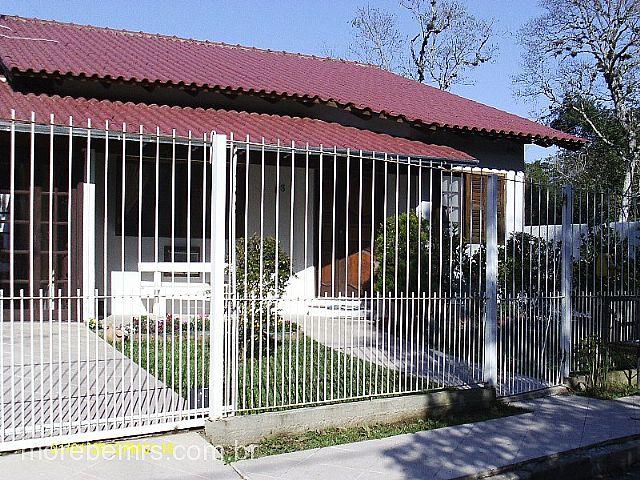 Casa 3 Dorm, Passo das Pedras, Gravataí (124349) - Foto 10