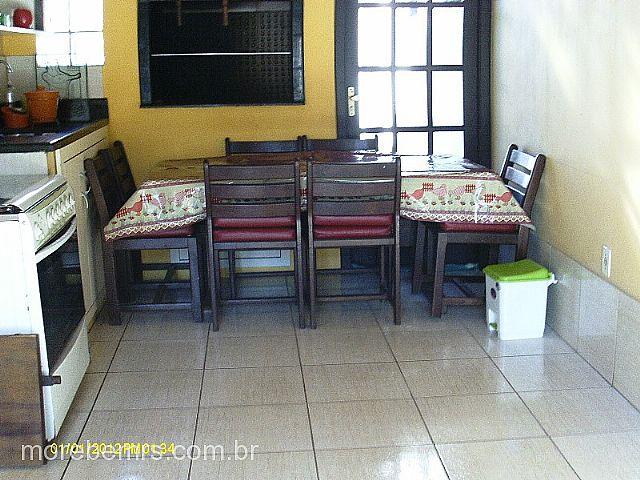 Casa 3 Dorm, Passo das Pedras, Gravataí (124349) - Foto 7