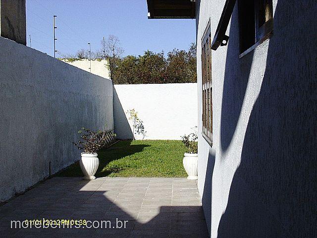 Casa 3 Dorm, Passo das Pedras, Gravataí (124349) - Foto 6