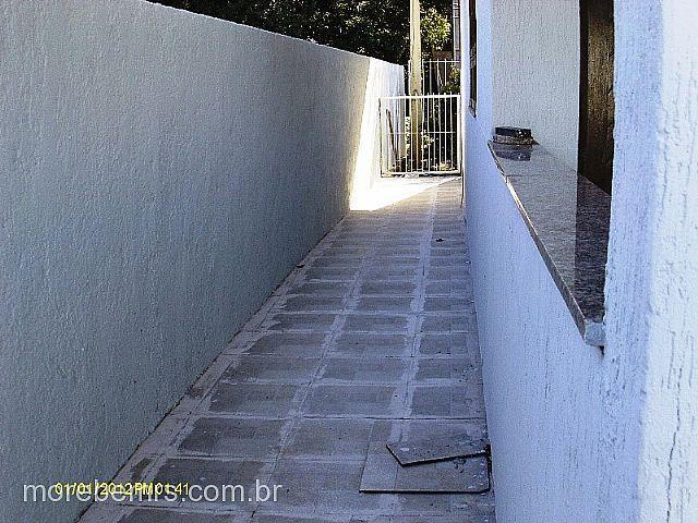 Casa 3 Dorm, Passo das Pedras, Gravataí (124349) - Foto 5
