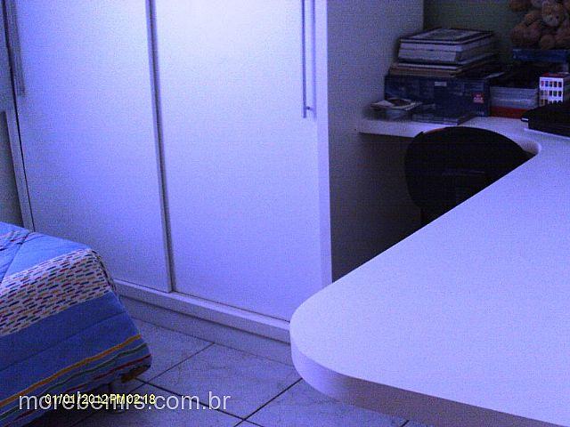 Casa 3 Dorm, Passo das Pedras, Gravataí (124349) - Foto 3