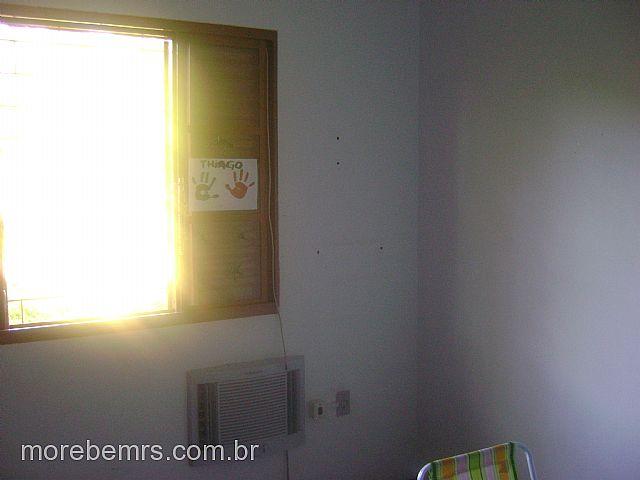 More Bem Imóveis - Sítio 2 Dorm, Costa do Ipiranga - Foto 9