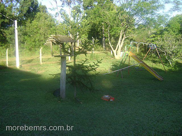 More Bem Imóveis - Sítio 2 Dorm, Costa do Ipiranga - Foto 6