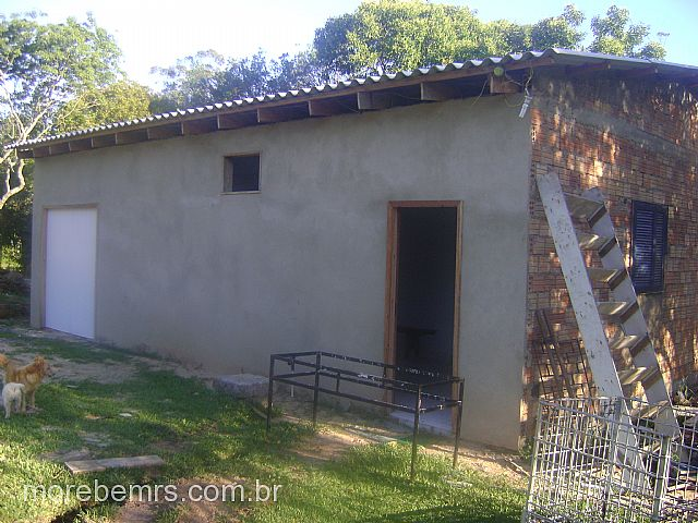 More Bem Imóveis - Sítio 2 Dorm, Costa do Ipiranga - Foto 5