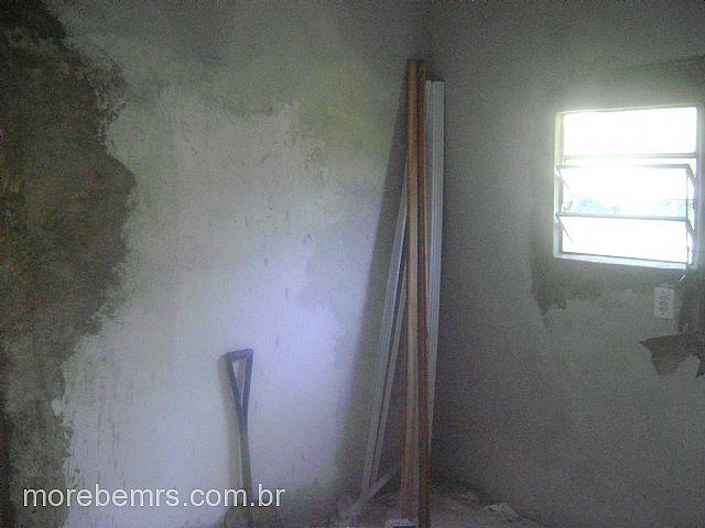 More Bem Imóveis - Sítio 2 Dorm, Costa do Ipiranga - Foto 3
