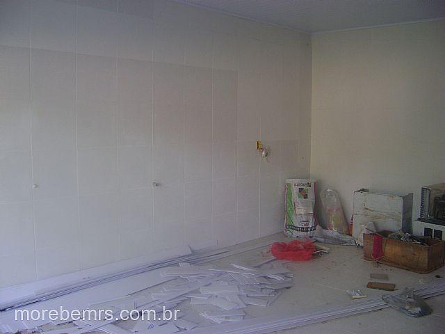 More Bem Imóveis - Sítio 2 Dorm, Costa do Ipiranga - Foto 2