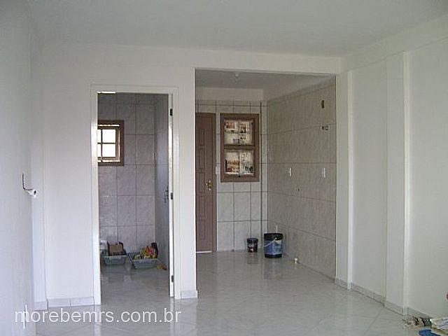 More Bem Imóveis - Casa 2 Dorm, Vera Cruz (126699) - Foto 9