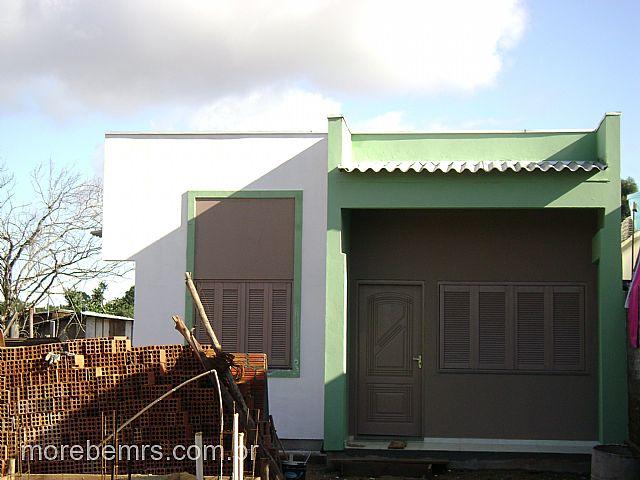 More Bem Imóveis - Casa 2 Dorm, Vera Cruz (126699) - Foto 7