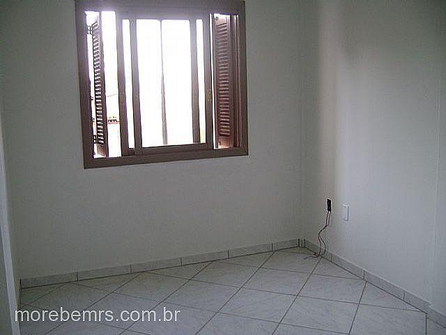 More Bem Imóveis - Casa 2 Dorm, Vera Cruz (126699) - Foto 4