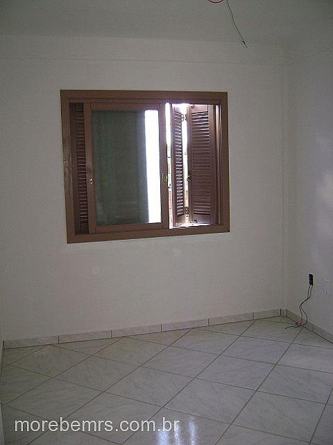 More Bem Imóveis - Casa 2 Dorm, Vera Cruz (126699) - Foto 3