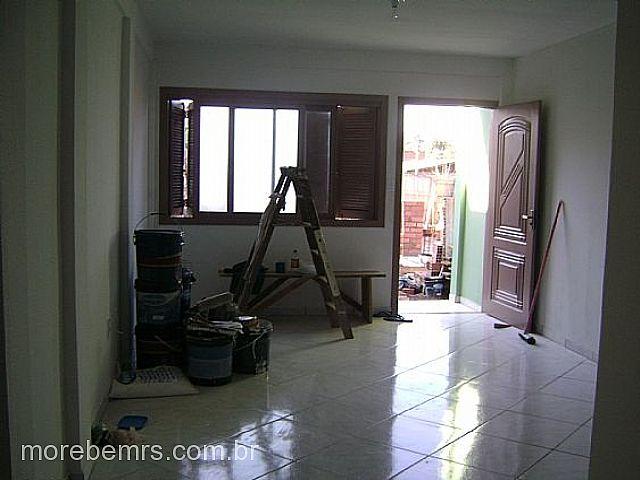 More Bem Imóveis - Casa 2 Dorm, Vera Cruz (126699) - Foto 2