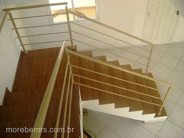 Apto 2 Dorm, Neopolis, Gravataí (126704) - Foto 10