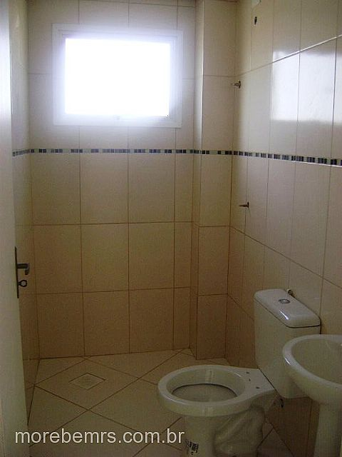 Apto 2 Dorm, Neopolis, Gravataí (126704) - Foto 9