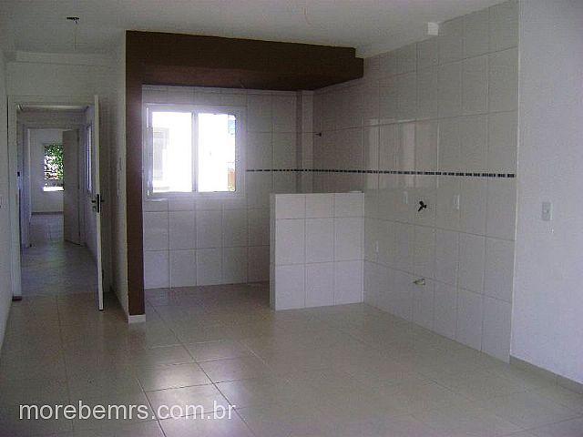 Apto 2 Dorm, Neopolis, Gravataí (126704) - Foto 8